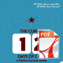Curnie Clubs 12 Days of Care