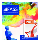 FASS Annual Report 2018