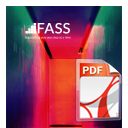 FASS Annual Report 2019